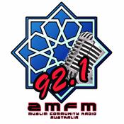 Radio 2MFM - Muslim Community Radio 92.1 FM