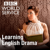 Podcast BBC Learning English Drama