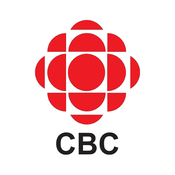 Radio CBC Radio One Moncton