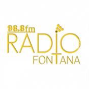 Radio Radio Fontana