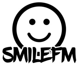 Radio smilefm