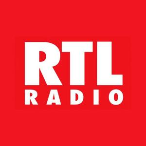Radio Radio Realite FM 95.1