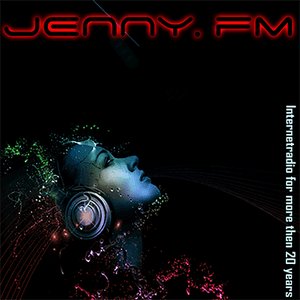 Jenny FM