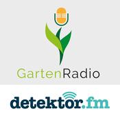 Podcast Der Garten-Podcast