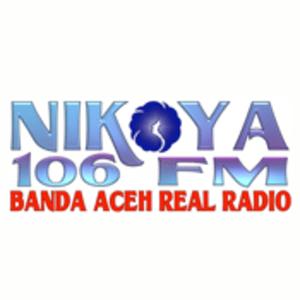 Radio Nikoya 106 FM