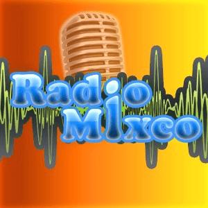 Radio Mixco