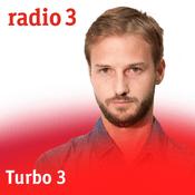 Podcast Turbo 3