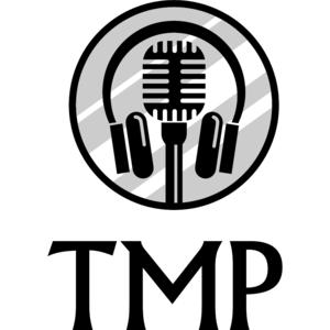 Radio T.M.P.