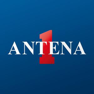 Rádio Antena 1 - FM 94.7