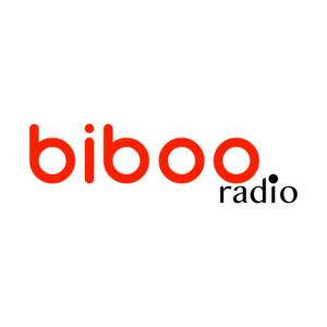 Radio biboo radio