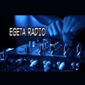Radio Egeta Radio Brza Palanka