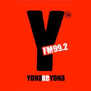 Radio YFM