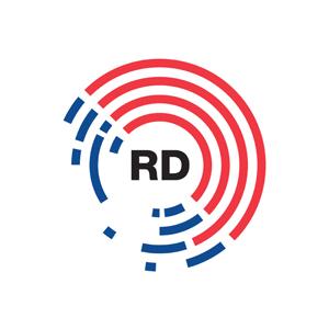 Radio Radio Dalmacija