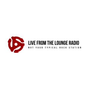 Live From The Lounge Radio