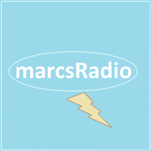 Radio marcsRadio