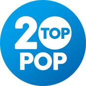 Radio OpenFM - Top 20 Pop