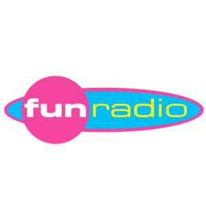 Fun Radio Belgique