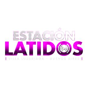 Radio Radio latidos Argentina