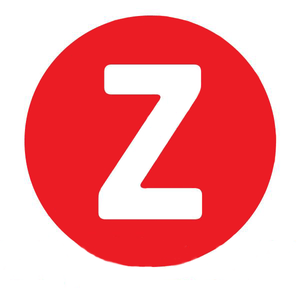 Radio CKZZ Z95.3 FM