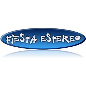 Radio Fiesta Estereo Digital