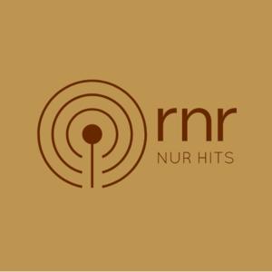 Radio rnr