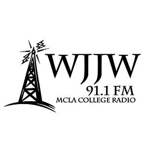 Radio WJJW 91.1 FM