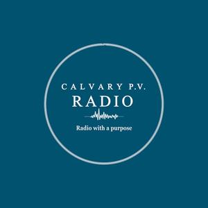 Radio Calvary PV Radio