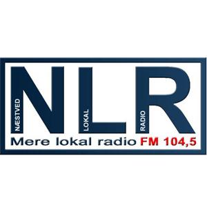 Radio Naestved Lokal Radio 104.5 FM