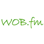 Radio wobfm