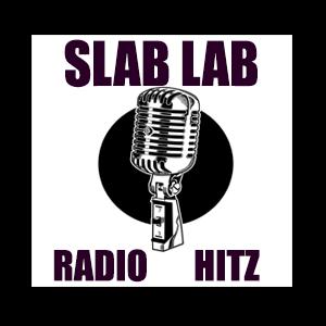 Radio Slab Lab Radio