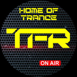 Radio TrancefixionRadio