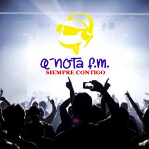 Radio Q´Nota Fm