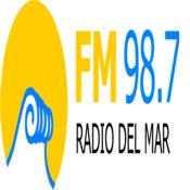 Radio FM Del Mar
