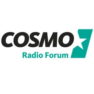 Radio COSMO - Radio Forum