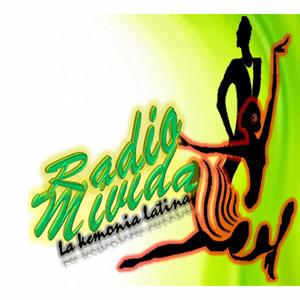 Radio Radio Mivida