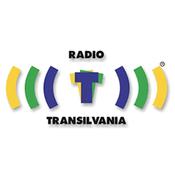Radio Radio Transilvania Ludus