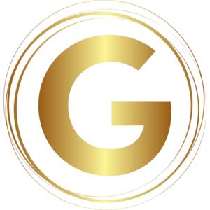GlitterBeam