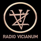 Radio Radio Vicianum
