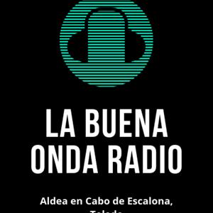 Radio La Buena Onda Radio