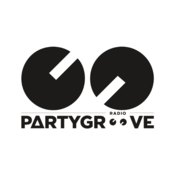 Radio Radio Party Groove