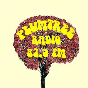 Radio Plumtree Radio