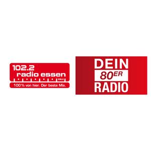 Radio Essen - Dein 80er Radio