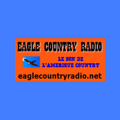 Radio Eagle Country Radio