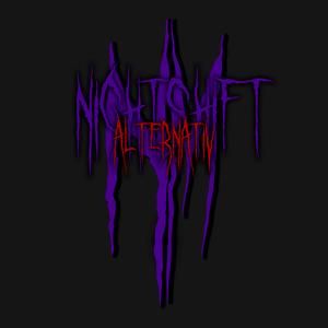 Radio Nightshift Alternative