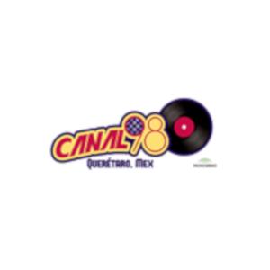 Radio canal 98