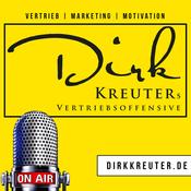 Podcast Dirk Kreuters Vertriebsoffensive