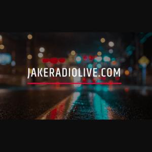 Radio Jake Radio