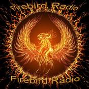 Radio Firebird Radio