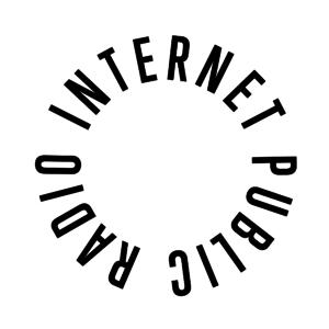 Radio Internet Public Radio