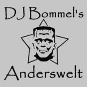 Radio Anderswelt